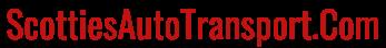 scottiesautotransport.com - logo